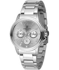 Dámské šperky a hodinky Daniel Klein  ece144d00a6