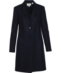 Kabát GANT G1. WOOL CASHMERE COAT 924c8bfd68a