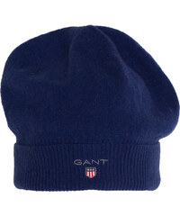 4aa4c270c98 Čepice GANT O3. CF COLOR FRIDAY BEANIE
