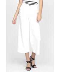 5261b16bfdd8 Culottes Dámske elegantné nohavice