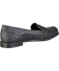 0c0d76a3631 Dámské boty Pierre Cardin