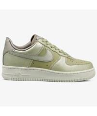 Nike W Air Force 1  07 Prm ženy Obuv Tenisky 896185200 b402a1eeb9