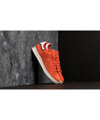 adidas Originals adidas Stan Smith Trace Orange  Trace Orange  Collegiate  Green 347a232c5b0