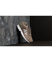 purchase cheap 61d2d 8784f adidas Originals adidas ZX Flux Trace Cargo  Ftw White  Core Black