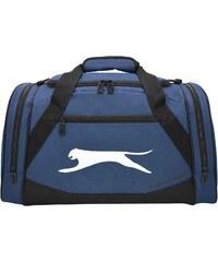Kék Női bőröndök és utazótáskák  7153515d04