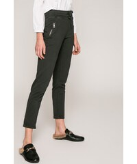 6fd0d8f043e7 Rovné dámské kalhoty