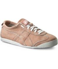 Sneakersy ASICS - ONITSUKA TIGER Mexico 66 D8D0L Coral Cloud Coral Cloud  0505 ff24f36470