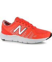 Oranžové běžecké boty - Glami.cz 2e2778c34cc