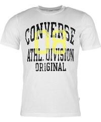 3ba349e8efb Pánské tričko Converse