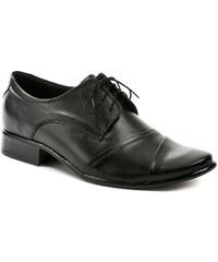 63b378f144b48 Doprava zadarmo Pánske oblečenie a obuv z obchodu Arno-obuv.sk   160 ...