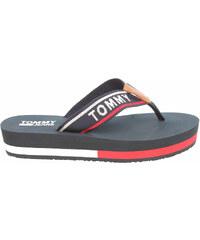 Tommy Hilfiger dámské pantofle EN0EN00069 406 tommy jeans EN0EN00069 406 20c96d36d7