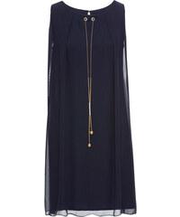 50ee7305a591 Bonprix Šaty s módnou ozdobou