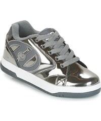 d21fbe87375a Gyerek ruházat és cipők Heelys   30 termék egy helyen - Glami.hu