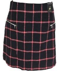 ATMOSPHERE dámská černá sukně 1a263a1734