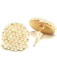 ZOYO Náušnice s perličkami