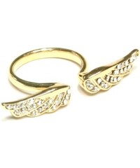 ZOYO Prsten křídla