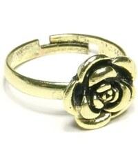 ZOYO Prsten růže