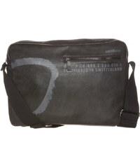Strellson Sportswear PADDINGTON Notebooktasche schwarz