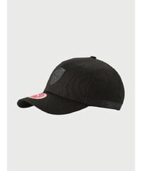 Kšiltovka Puma Ferrari Ls Baseball Cap Black - Glami.cz efd3f1951a