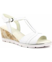 4e43320ea6 Gabor, Fehér Női cipők | 40 termék egy helyen - Glami.hu