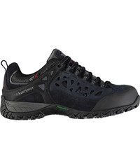 Karrimor Corrie WTX Mens Walking Shoes 96d91602de