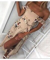 ORSAY Carmen maxi ruha - Glami.hu 6e9b870cee
