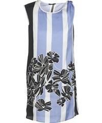 Sisley Krátké šaty LAPOLLA Sisley b46ae75a85