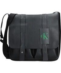 Brašna CALVIN KLEIN - Neo Graphic Flat Cro K50K503509 001 - Glami.cz 16ff5b4dc28