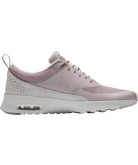 1868ef20fab0 Dámské tenisky Nike Air Max Thea