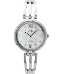Dámské šperkové náramkové hodinky JVD JC679.1 14ba031e94