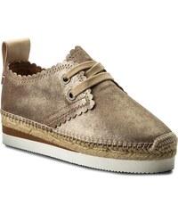 Dámské boty See by Chloé  b9050cb9e5