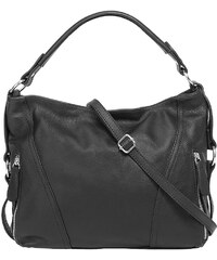 Eastline Leder Damen Handtasche »Valencia«