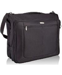 Business-Koffer, Kleidersack Business, »Mobile«, travelite