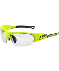 dd2e31574 R2 CROWN _Športové slnečné okuliare AT078H - Glami.sk