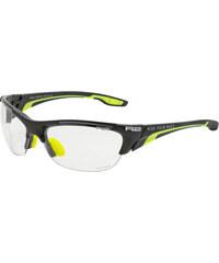 70ea9edf3 Pánske slnečné okuliare z obchodu Ok-Moda.sk | 50 kúskov na jednom ...