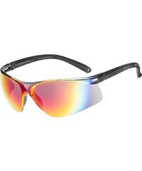 RELAX Zulawy Slnečné okuliare na šport R5325C eafe7493069