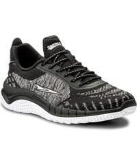 0fe1307479f9 Dámské boty Sprandi