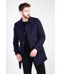 Pánský kabát Made in Italia 7ffa4f338a6