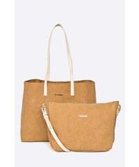 Zlevněné dámské kabelky a tašky 59b1fcbbb01