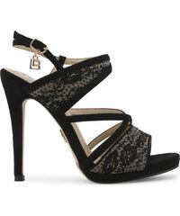 ea0086fdb1d4 Dámske sandále Laura Biagiotti