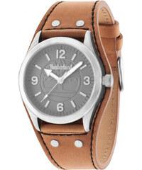 Pánske hodinky Timberland  105f1a222c