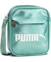 Puma Campus Portable oldaltáska 9c047f316b