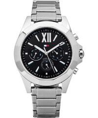 3de758a7fd Dámské hodinky Tommy Hilfiger 1781787 - Glami.cz