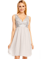 Večerní balonové šaty - Glami.cz eeef20f9f7