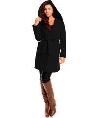 Dámské bundy a kabáty z obchodu GetFashion - Glami.cz bf288456327