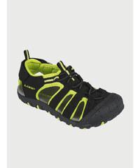 Loap dětské boty - Glami.cz 180370e208