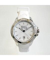 Dámské šperky a hodinky Gant  1a56a82cbd