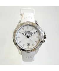 Dámské šperky a hodinky Gant  7a9afd8504