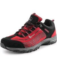 e86f785982 Canis Softshellová obuv CXS SPORT