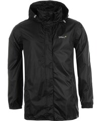 Dreamstock Select Pánská bunda Gelert Packaway Černá 6747d7b9f2